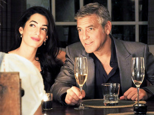 George-Clooney-vende-villa-sul-lago-di-Como-troppi-paparazzi