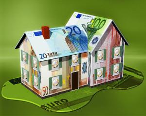 Mercato-immobiliare-boom-mutui,-15-miliardi-stanziati-dalle-banche