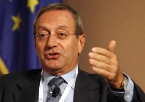Forza-Italia-caos-e-polemiche-per-ritiro-di-Antonio-Catricalà-da-candidato-Consulta