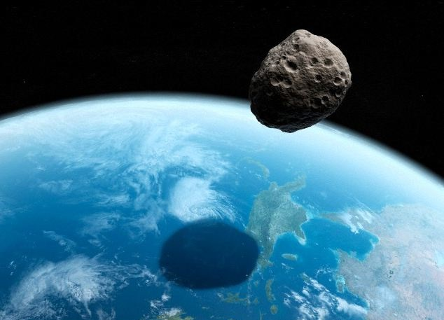 Asteroide-colpirà-la-Terra-a-settembre-la-smentita-della-Nasa
