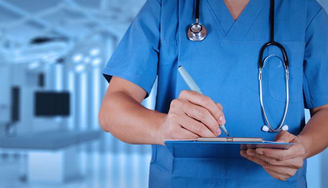 Risultati test professioni  sanitarie 2014: ultime novità pubblicazione Roma, Milano, Firenze e Bari