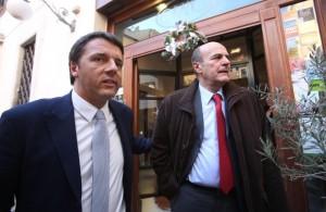 Bersani-a-Renzi-Io-non-ci-avrei-pensato-un-nanosecondo-a-dimettermi-da-segretario-Pd