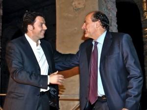 Bersani-scende-in-campo-contro-Renzi-troppi-due-incarichi-per-la-stessa persona