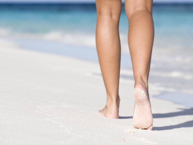 Vita sedentaria determina invecchiamento uno dei rimedi stare in piedi