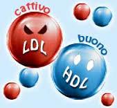 Clamorosa-scoperta-colesterolo-buono-diventa-cattivo-per-colpa-del-metilgliossale