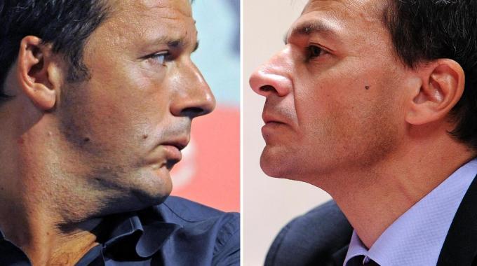 """Fassina duro con Renzi:  """"Vuole solo lavoratori di serie C"""""""