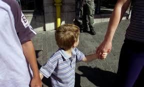 Ferie-solidali-per-genitori-in-difficoltà-finalmente-anche-in-Italia