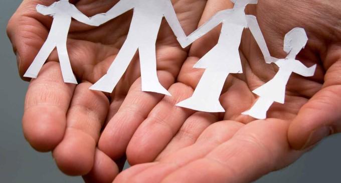 Ferie solidali per genitori in difficoltà presto anche in Italia approvato emendamento