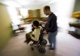 Ferie-solidali-anche-in-Italia-per-genitori-che-devono-accudire-figli-malati