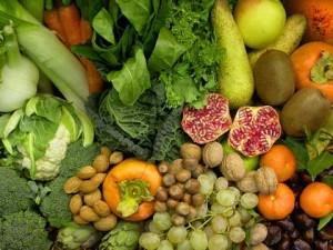 Polifenoli-presenti-nella-frutta-prevengono-Alzheimer-e-Parkinson
