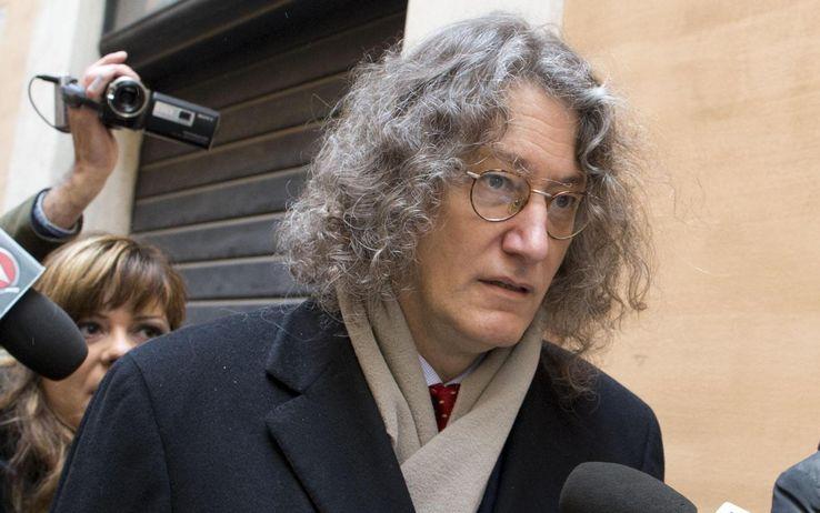 Casaleggio choc i giornali in Italia sono destinati a sparire