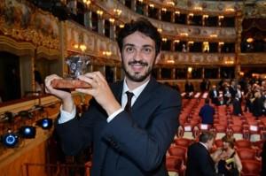 Premio-Campiello- 2014- il-vincitore-è-il-giovanissimo-Giorgio-Fontana-appassionato-di-fumetti