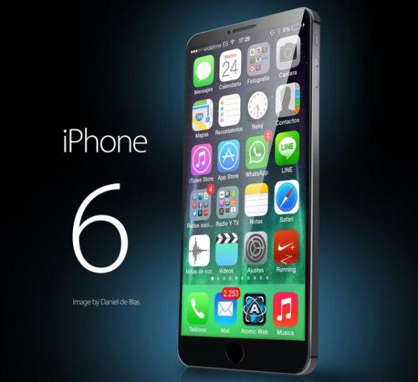 iPhone 6 lo smartphone dei record nel week end venduti 10 milioni modelli