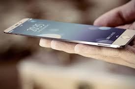 iPhone-6-un-video-di-un-blog-russo-rivela-importanti-segreti