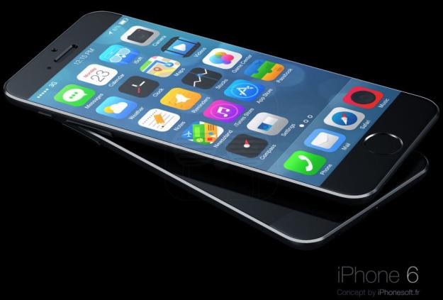 iPhone-6-sta-per-terminare-l-attesa-dal-26-settembre-preordini-anche-in-Italia