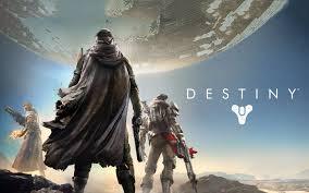Destiny-il-videogame-ambientato-nel-2714-costato-500-milioni-di-dollari