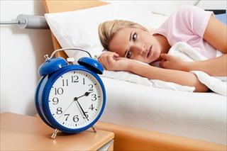 Effetto prima notte scoperto perché non si dorme quando si cambia letto