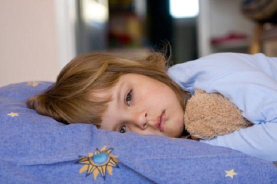 Insonnia-ne-soffrono-un-milione-di-bambini-regole-per-evitarla
