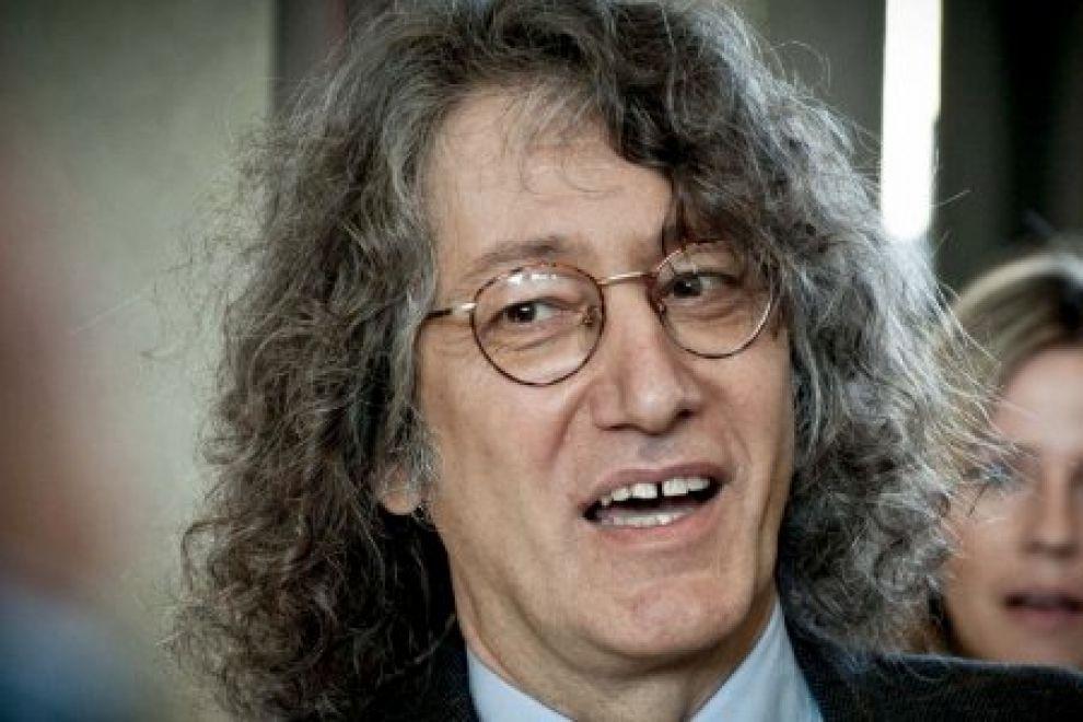 Casaleggio-prevede-che-in-Italia-i-giornali-chiuderanno-entro-il-2027