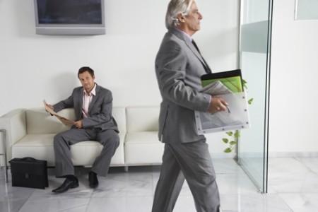 Cassazione-azienda-può-licenziare-lavoratore-se-per-malattia-sono-ripetute-le-assenze