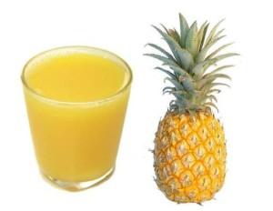Bologna-ospedale-S.-Orsola-usato-succo-d-ananas-come-liquido-di-contrasto