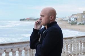 """""""Il-commissario-Montalbano-presto-nuova-location-non-più-Ragusa-ma-Otranto-in-Puglia"""