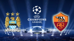 Diretta-partita-Manchester-City – Roma-streaming-gratis-live-oggi-su-Sky-Go-per-abbonati