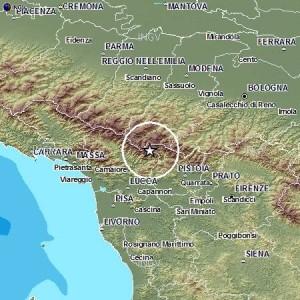 Terremoti-in-tempo-reale-ultime-notizie-forte-scossa-tra-Toscana-e-Emilia