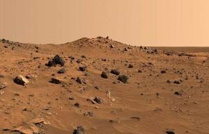 Lo-sbarco-dell'-uomo-su-Marte-parte-da-Madonna-di-Campiglio