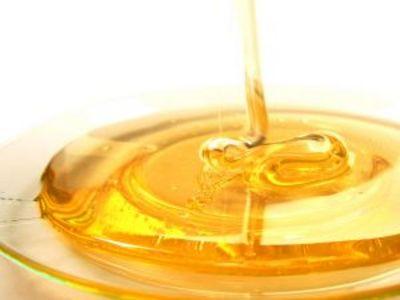 Cibi afrodisiaci urologi a Firenze indicano miele, avena e cozze