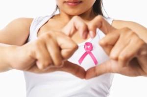 Tumori-al-seno-cresce-il-numero-di-donne-colpite-in-giovane-età