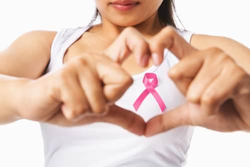 Tumori al seno cresce il numero di donne colpite in giovane età