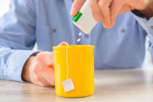 Dolcificanti-artificiali-l-uso-eccessivo-può-causare-diabete