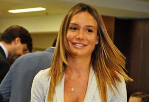 Nicole-Minetti-decisione-clamorosa-torna-alle-sue-origini-di-igienista-dentale