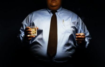 Obesità-e-vizio-del-fumo-del-futuro-papà-causano-danni-al-feto