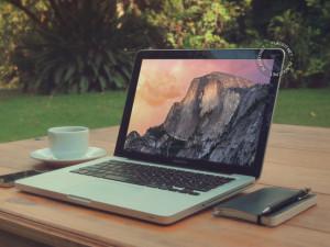 Apple-nuova-geniale-trovata-il-sistema-operativo-Yosemite-parlerà-in-siciliano-e-napoletano