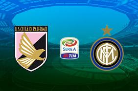 Diretta-partita-Palermo - Inter-streaming-gratis-live-oggi-su-Sky-Go-e-Premium-Play-per-abbonati