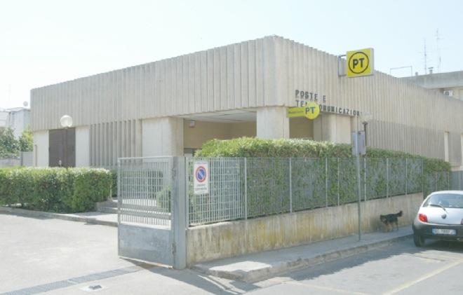 Lecce, smascherato maxi raggiro nei confronti di clienti delle Poste