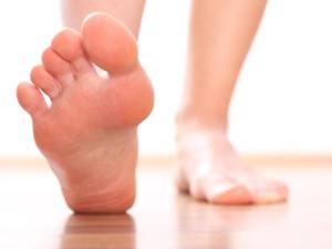 La-vita-sedentaria-può-provocare-un-precoce-invecchiamento