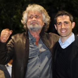 Parma il M5S si allea con il Partito Democratico, ira di Beppe Grillo