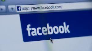 Su-facebook-post-a-tempo-si-decide-la-durata-e-poi-i-messaggi-si-autodistruggono