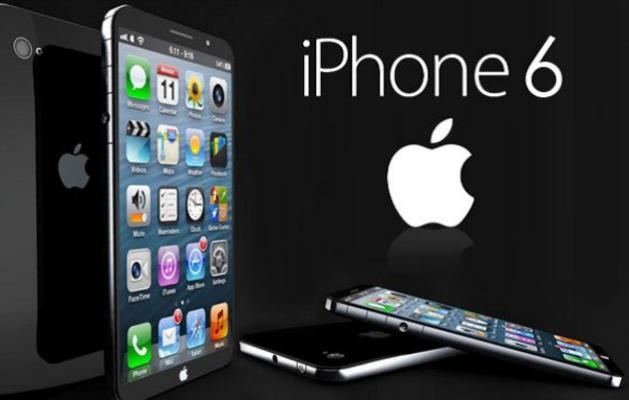 """iPhone 6-in-Italia-è-""""AppleMania""""-proteste-e-lunghe-code"""