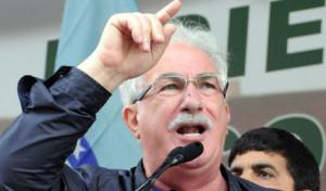 Cisl-inattesa-decisione- di-Bonanni-per-dissidi-si-dimette-da-segretario