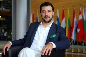 Salvini-promette-i-bastoni-se-il-Governo-aumenta-le-tasse