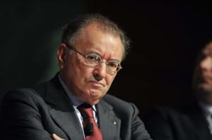 Squinzi-attacca-i-sindacati-fattore-di-ritardo-per-l-Italia