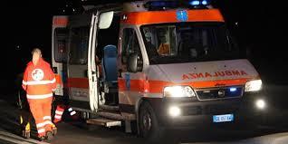 Orrore al Gianicolo: un anziano si spara nella propria auto tra la gente