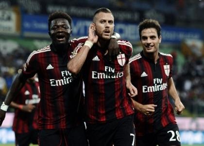 Diretta-Milan - Juventus-streaming-gratis-live-oggi-su-Sky-Go-per-abbonati