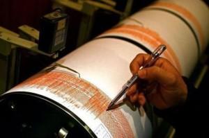Terremoto-Belluno-oggi-ultime-notizie-su-forte-scossa-avvertita-nel-Veneto