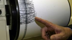 Terremoto-Toscana-e-Emilia-ultimi-aggiornamenti-repliche-forte-scossa-di-magnitudo-4.0