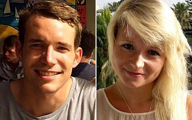 Thailandia macabro duplice omicidio uccisi due inglesi a colpi di zappa